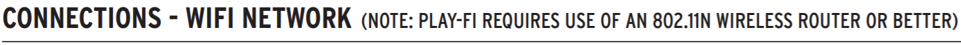 WIFISetup.PNG